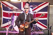 Kierland Commons Concert