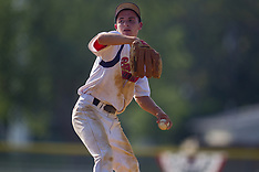 2012 Babe Ruth League Middle Atlantic Tournament: SJ - Pennsylvania - August 4, 2012