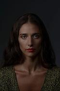 BenQ - Alexandra