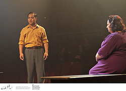 Patricia Graces award-winning novel is the inspiration for this powerful return to the stage by celebrated playwright and director Hone Kouka...Weaving together text and image, Tu is an epic tale set against 1940s Wellington, the battlefields of Monte Cassino and post-war Te Tairawhiti on the North Islands East Coast. After years of self-imposed exile, old Tu is found and visited by his brothers children. In search of answers, their presence triggers an unstoppable wave of memories that envelops Tu and forces him to confront and embrace the ghosts of his past...Hone Koukas previous theatrical works include I, George Nepia, the internationally acclaimed Waiora and the 2004 New Zealand International Arts Festival premiere of The Prophet. With Kirk Torrance starring as Tu, this is a majestic story of love, redemption, whanau and brotherhood.
