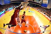 DESCRIZIONE : Reggio Emilia Lega A 2015-2016 Playoff Finale Gara 3 Grissin Bon Reggio Emilia EA7 Emporio Armani Milano<br /> GIOCATORE : Jamel McLean<br /> CATEGORIA : special schiacciata sequenza<br /> SQUADRA : EA7 Emporio Armani Milano<br /> EVENTO : Campionato Lega A 2015-2016<br /> GARA : Grissin Bon Reggio Emilia EA7 Emporio Armani Milano<br /> DATA : 07/06/2016<br /> SPORT : Pallacanestro<br /> AUTORE : Agenzia Ciamillo-Castoria/Max.Ceretti<br /> GALLERIA : Lega Basket A 2015-2016<br /> FOTONOTIZIA : Reggio Emilia Lega A 2015-2016 Playoff Finale Gara 3 Grissin Bon Reggio Emilia EA7 Emporio Armani Milano<br /> PREDEFINITA :