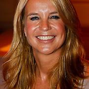 NLD/Hilversum/20100819 - RTL perspresentatie 2010, Linda de Mol