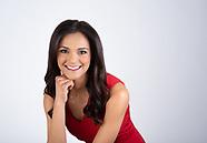 Danielle Kreutter - KKTV