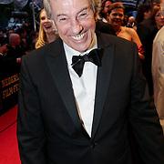 NLD/Utrecht/20121005- Gala van de Nederlandse Film 2012, Paul Verhoeven