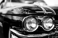 Classic Cars and Automobiles ... captured in time ... vintage classics conveying such true design, beauty, and elegance. Retro. Iconic.<br /> <br /> Craig W. Cutler Photography.<br /> DesignLIFE by Craig W. Cutler Photography.