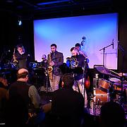 PMAC Jazz Nights 2019
