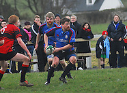 Westport Rugby Old Archive