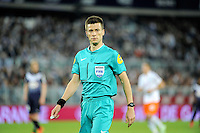 Benoit BASTIEN   - 23.05.2015 - Bordeaux / Montpellier - 38eme journee Ligue 1<br /> Photo : Nolwenn Le Gouic / Icon Sport