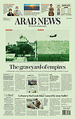 August 16, 2021 - ASIA-PACIFIC: Front-page: Today's Newspapers In Asia-Pacific