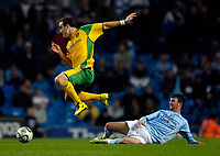 Photo: Jed Wee/Sportsbeat Images.<br />