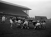 21/11/1964<br />