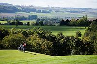 SAINT OMER (France) - AA Saint-Omer Golf Club. Copyright Koen Suyk