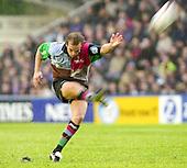 20021102 Harlequins vs Bath Rugby, Premiership