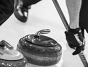 """Glasgow. SCOTLAND.  """"Round Robin"""" Game. Le Gruyère European Curling Championships. 2016 Venue, Braehead  Scotland<br /> Tuesday  22/11/2016<br /> <br /> [Mandatory Credit; Peter Spurrier/Intersport-images]"""