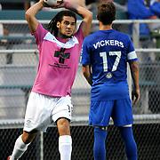 Hammerheads FC v Dayton Dutch Lions