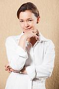 Belo Horizonte_MG, 12 de abril de 2011<br /> <br /> Julia Lemmertz<br /> <br /> Na foto, a atriz da Rede Globo de televisao, Julia Lemmertz. As imagens sao produzidas no hotel Mercure para compor a capa da revista corporativa da MRV.<br /> <br /> Foto: NIDIN SANCHES / NITRO