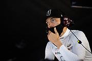 November 14, 2020. IMSA Weathertech Mobil1 Sebring 12h:#16 Wright Motorsports, Porsche 911 GT3 R, Ryan Hardwick