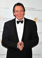 © licensed to London News Pictures. London, UK  08/05/11 Paul whitehouse attends the BAFTA Television Craft Awards at The Brewery in London . Please see special instructions for usage rates. Photo credit should read AlanRoxborough/LNP