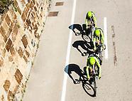 CG Giro 15