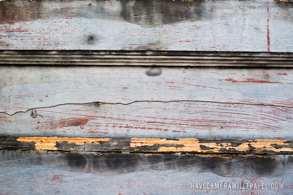 High resolution rustic background textures.