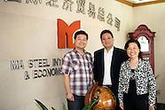 Ma Steel International