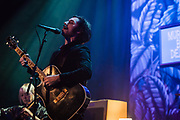 Murder By Death at The Neptune Theatre 2020
