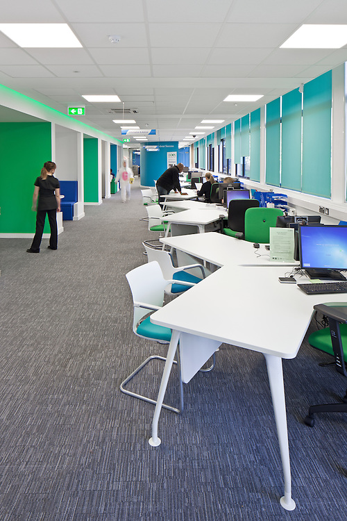 barking dagenham college london england uk education