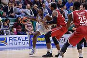 DESCRIZIONE : Eurolega Euroleague 2015/16 Group D Dinamo Banco di Sardegna Sassari - Brose Basket Bamberg<br /> GIOCATORE : Christian Eyenga<br /> CATEGORIA : Palleggio Penetrazione<br /> SQUADRA : Dinamo Banco di Sardegna Sassari<br /> EVENTO : Eurolega Euroleague 2015/2016<br /> GARA : Dinamo Banco di Sardegna Sassari - Brose Basket Bamberg<br /> DATA : 13/11/2015<br /> SPORT : Pallacanestro <br /> AUTORE : Agenzia Ciamillo-Castoria/L.Canu