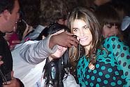 102811 The Twilight Saga: Breaking Dawn - Part 1, fan meeting