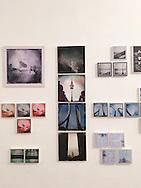 Ausstellung Hamburg Hommage. Von 7.11. - 4.12.2015. kunst kiosk GbR<br /> Paul-Roosen-Str. 5<br /> 22767 Hamburg