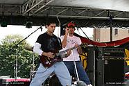 2006-09-03 Mindcandy