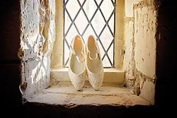 Hitchin Priory Wedding Photography
