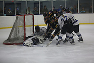 WIH: Marian University vs. University of Wisconsin-Stevens Point (01-10-16)