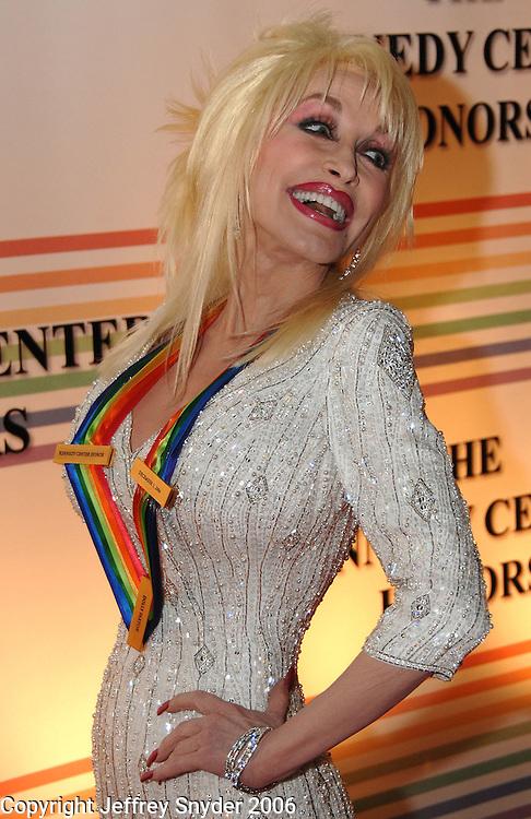 Dolly Parton<br />