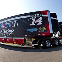 NASCAR 2011