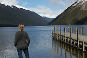 g adventures travel photography in new zealand