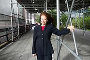 Gail Beltrone