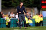 060914 Wycombe Wanderers v Bury