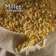 Millet Pictures   Millet Photos Images & Fotos