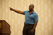 ACN Boot Camp 2015