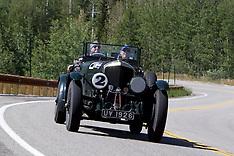 072 1929 Bentley Speed Six