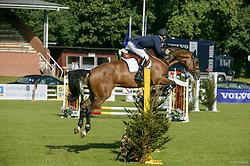 , Westensee 30.09 - 03.10.2005, Si´dan - Ripke, Andreas