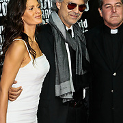 MON/Monte Carlo/20100512 - World Music Awards 2010, Andrea Bocelli en partner Veronica Berti