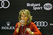 Anky van Grunsven<br /> Indoor Brabant 2016<br /> © DigiShots