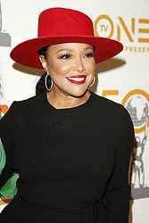 March 9, 2019 - Los Angeles, CA, USA - LOS ANGELES - MAR 9:  Lynn Whitfield at the 50th NAACP Image Awards Nominees Luncheon at the Loews Hollywood Hotel on March 9, 2019 in Los Angeles, CA (Credit Image: © Kay Blake/ZUMA Wire)