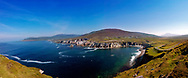Photographer: Chris Hill, Achill Island, County Mayo