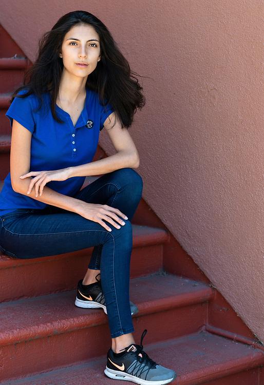Catie-lysa, https://www.modelmayhem.com/4308255