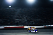 May 10, 2013: NASCAR Southern 500. Landon Cassill, Chevrolet , Jamey Price / Getty Images 2013 (NOT AVAILABLE FOR EDITORIAL OR COMMERCIAL USE
