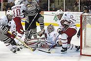 2004-2005 College Hockey