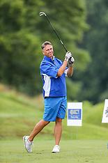 07/30/18 Medbrook Children's Charity Golf Tournament
